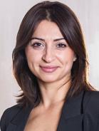 Mitarbeiter Mag. Havva Dogan