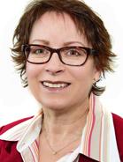 Mitarbeiter Gerda Prünster
