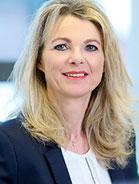 Mitarbeiter Sabine Rabatscher