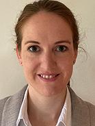 Mitarbeiter Mag. Stephanie Reiner