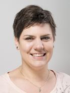Mitarbeiter Pamela Treffer-Reis