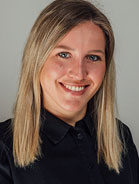 Mitarbeiter Mag. Jennifer Reiter