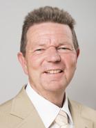 Mitarbeiter Helmut Riedl