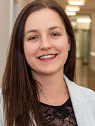 Mitarbeiter Chiara Scheidbach