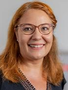 Mitarbeiter Nicole Schiffer