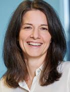 Mitarbeiter Mag. Julia Schmid