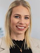 Mitarbeiter Nadine Schmid