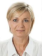 Mitarbeiter Sabine Schwerzler