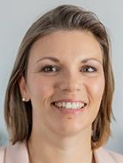 Mitarbeiter Maria Seidel, BA