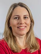 Mitarbeiter Karin Seidl