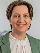 Mitarbeiter Brigitte Sohm
