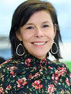 Mitarbeiter Bettina Spiegel