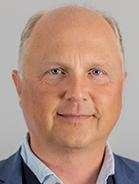 Mitarbeiter Mag. Andreas Staudacher