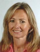 Mitarbeiter Margot Stemer