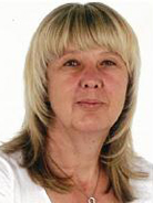 Mitarbeiter Beatrix Strolz