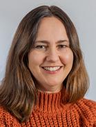 Mitarbeiter Daniela Sturn