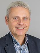 Mitarbeiter Mag. Michael Tagwerker