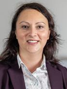 Mitarbeiter Hannelore Tauber, LL.B