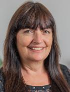 Mitarbeiter Christine Tschann