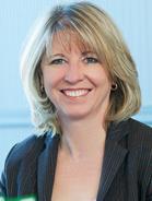 Mitarbeiter Mag. Christa Tschofen, MBA