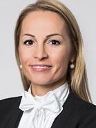 Mitarbeiter Bianca van Dellen, MSc, BA, Dipl. WIPÄD