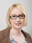 Mitarbeiter Bettina Vuissa-Radlmaier