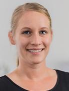 Mitarbeiter Verena Wäger