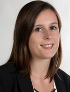Mitarbeiter Isabell Wank