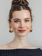 Mitarbeiter Hanna Weber