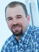 Mitarbeiter Paul Weismann