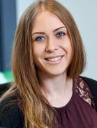 Mitarbeiter Nadine Wimmersberger
