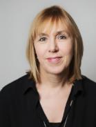Mitarbeiter Margit Zech
