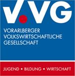 http://www.wkv.at/service/vvg/vvg_logo.jpg
